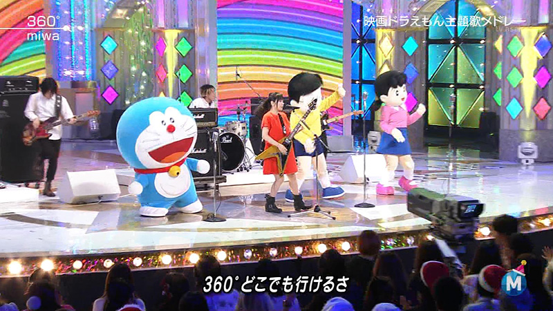 Mステスーパーライブ2015-miwa-005