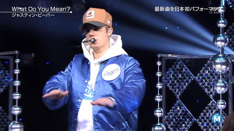 Mステ-Justin-Bieber-05