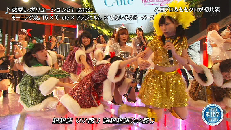 2015FNS歌謡祭thelive-アイドルメドレー-06