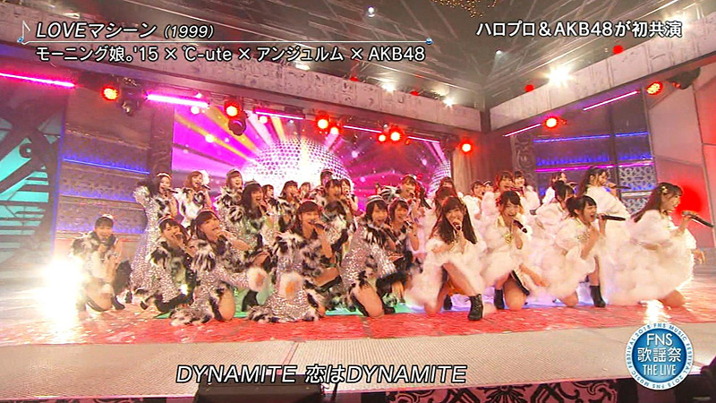 2015FNS歌謡祭thelive-アイドルメドレー-03