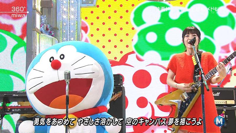 Mステスーパーライブ2015-miwa-004