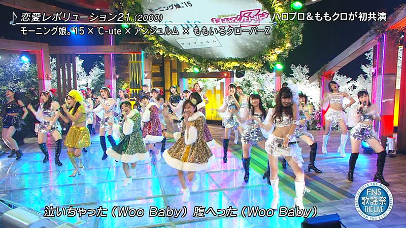 2015FNS歌謡祭thelive-アイドルメドレー-07