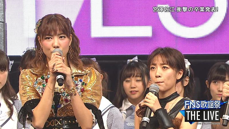 2015FNS歌謡祭-the-live-宮澤佐江卒業発表-03