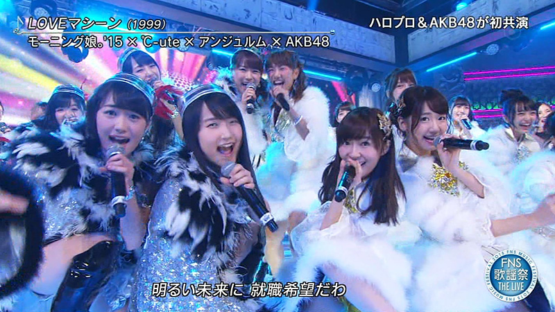 2015FNS歌謡祭thelive-アイドルメドレー-04