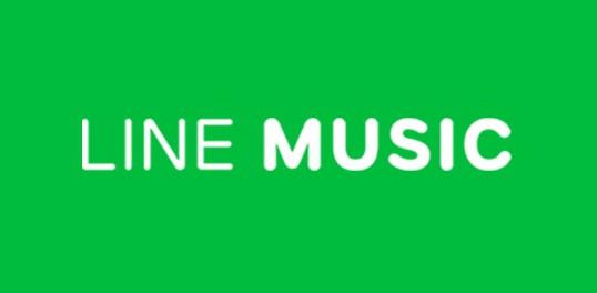 LINE MUSICの評価wwwwwwwwwww