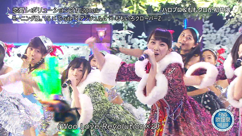 2015FNS歌謡祭thelive-アイドルメドレー-05
