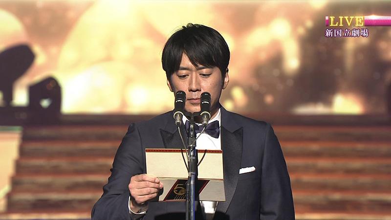レコ大2015-大賞-三代目 J Soul Brothers-01