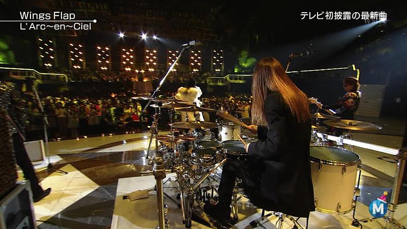 Mステスーパーライブ2015-ラルク-007