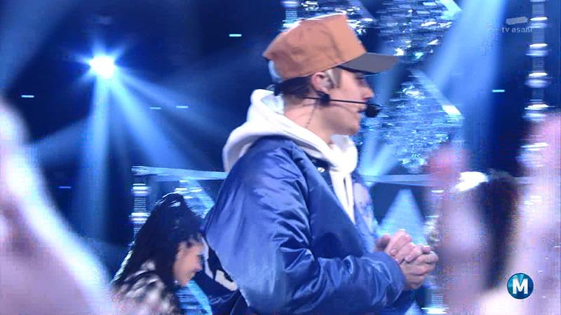 Mステ-Justin-Bieber-07