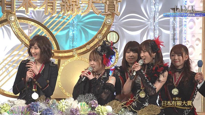 日本有線大賞2015-新人賞-01