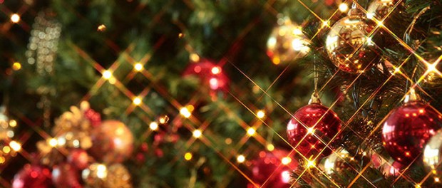 クリスマスソングに1曲だけ要らないのあるよな