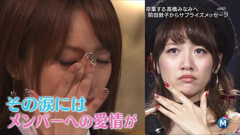 Mステスーパーライブ2015-AKB48-002