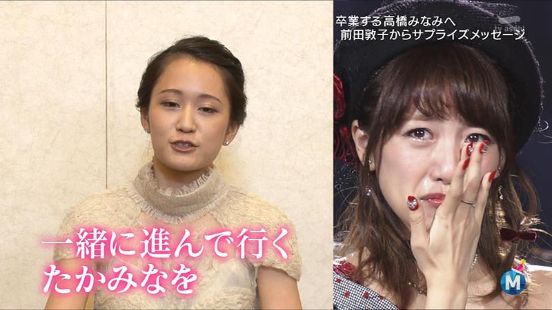 Mステスーパーライブ2015-AKB48-003
