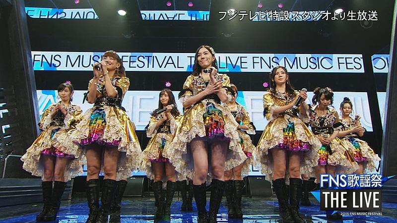 2015FNS歌謡祭-the-live-宮澤佐江卒業発表-02