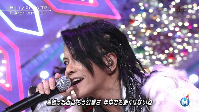 Mステスーパーライブ2015-ラルク-003