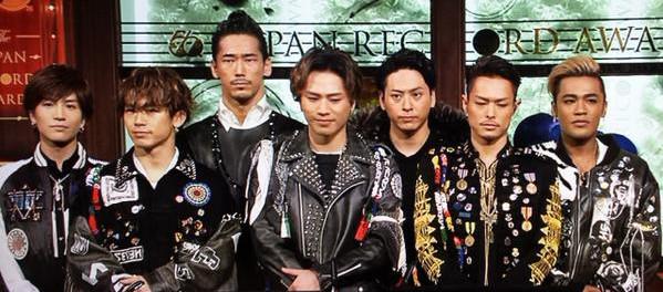 いらないと思う年末年始の恒例行事ランキング 1位は日本レコード大賞とジャニーズカウントダウンwwwwww