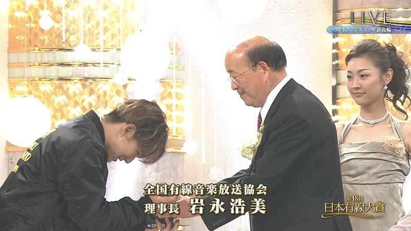 第48回日本有線大賞-06