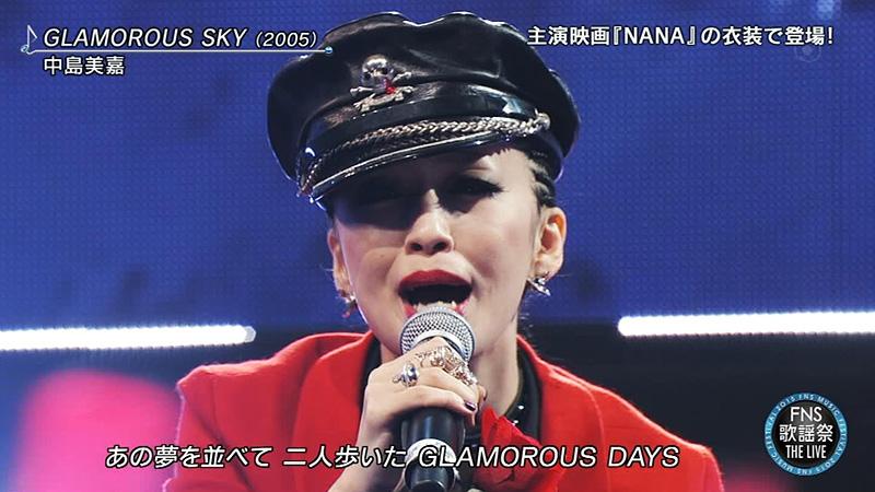2015FNS歌謡祭-the-live-中島美嘉-05