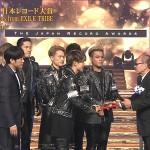 日本レコード大賞とかいう何の価値も無い賞wwwwww