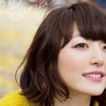 【朗報】声優・花澤香菜さんの日本武道館ワンマンライブが決定!開催日などは未定