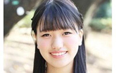 声優・井上喜久子(17歳)の娘・HONOKA(17歳)が歌手デビュー! 一体どうなってんだってばよ・・・
