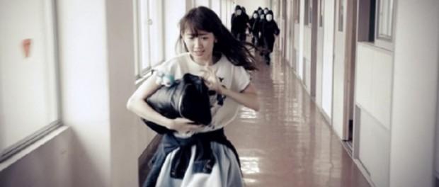 AKB48小嶋陽菜、NHK紅白歌合戦で卒業発表か?