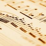 夜中に音楽が速く聞こえる現象wwwwwwww