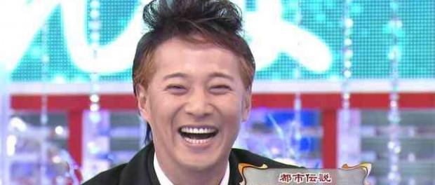 SMAP・中居正広、「すべらない話」参戦決定… 放送は2016年1月9日