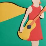 スピッツのトリビュートアルバム「JUST LIKE HONEY ~『ハチミツ』20th Anniversary Tribute~」全楽曲の演奏アーティストが発表