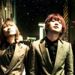 SEKAI NO OWARI「Dragon Night」はAvicii「Wake Me Up」のパクリwwwwwww(動画あり)