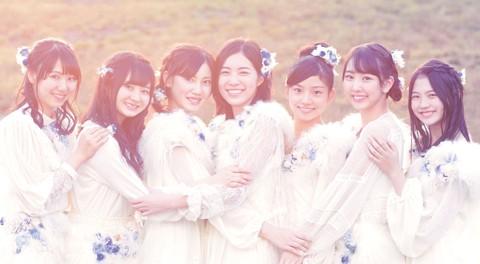 松井玲奈を失ったオワコンSKE48、日本有線大賞にも出れず AKB・NMB・HKT・乃木坂は出演
