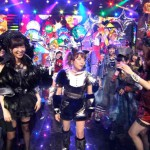 AKB48、またしても紅白歌合戦を私物化・・・たかみながプリンセス天功とコラボしマジックに挑戦
