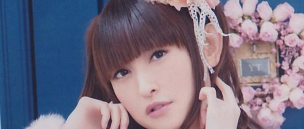 田村ゆかりが関ジャニ∞の「ありえへん∞世界」3時間SPに出演決定wwwww 本日12月29日放送