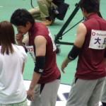 【悲報】NMB48・木下春奈(17歳)、ヤクルトの山田哲人にナンパされる