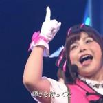 【悲報】紅白出演が決まったμ'sのセンター新田恵海さんに「大晦日までにダイエットしろ!」と厳しい声