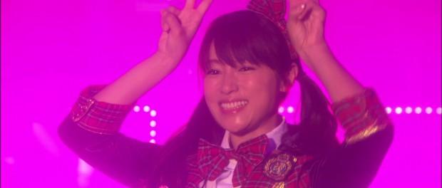 深キョン、AKBに入ってほしい!!! ドラマ『ダメな私に恋してください』でAKBのコスプレをした深田恭子が可愛すぎた件