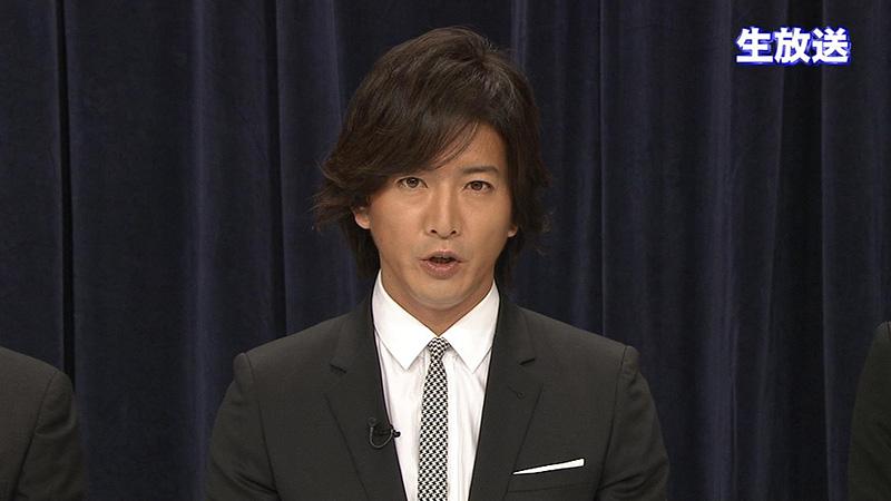 スマスマ-SMAP解散騒動-説明-03
