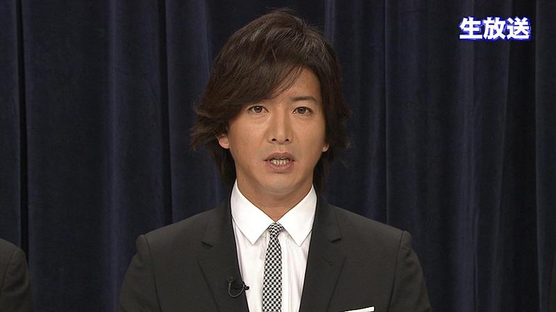 スマスマ-SMAP解散騒動-説明-09