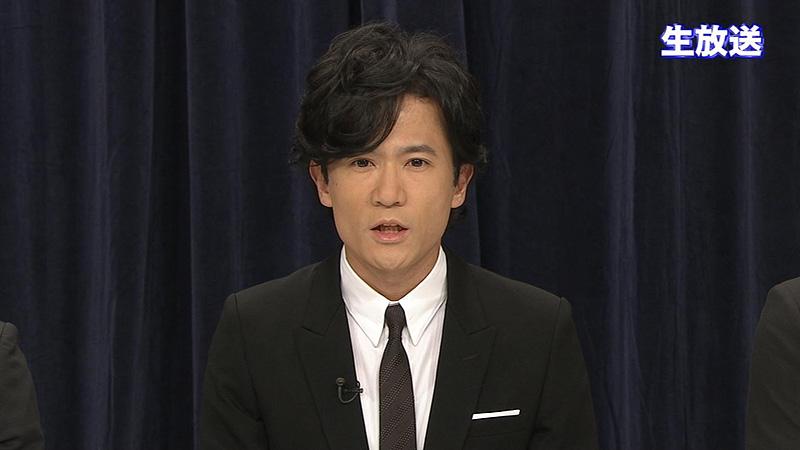スマスマ-SMAP解散騒動-説明-04