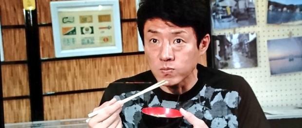 スマスマ効果で「松岡修造のくいしん坊!万才」が高視聴率を獲得してしまう珍事wwww 「キスマイBUSAIKU!?」も13%を獲得し月9超え