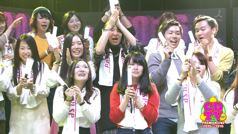 CDTV年越し2016-金爆-DAIGO-12