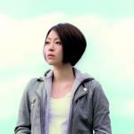 宇多田ヒカル復帰きたあああああああ 朝ドラ「とと姉ちゃん」の主題歌書き下ろし