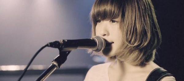 Silent Sirenの新曲「KAKUMEI」が良い曲すぎるwwwwwww(動画あり)