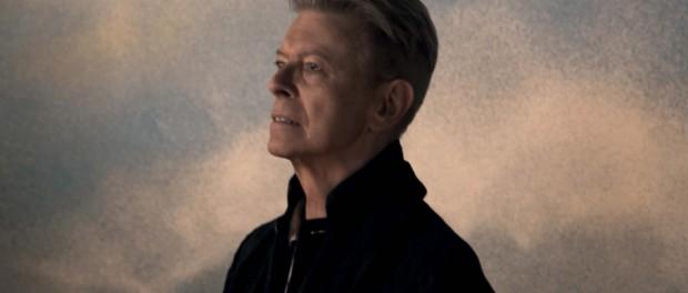 デヴィッド・ボウイ(David Bowie)、死去 死因はがん 享年69歳(動画あり)