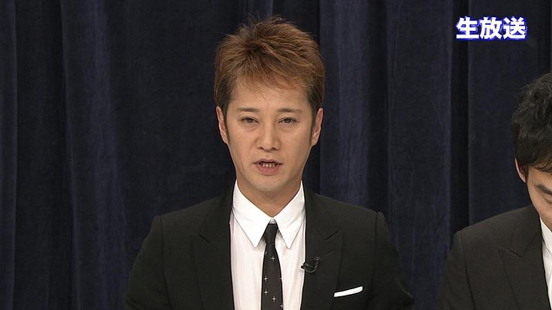 スマスマ-SMAP解散騒動-説明-06