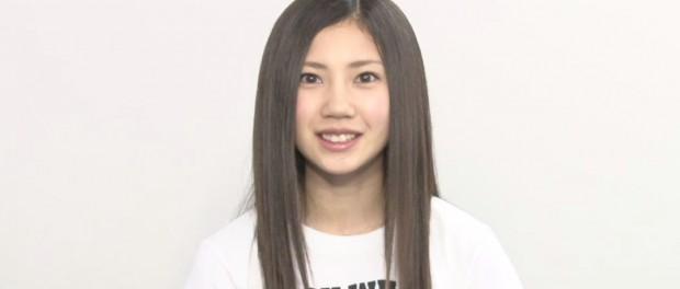 AKBカフェの北川綾巴考案「餃子プレート」1050円wwwwwwwwwwwwwww