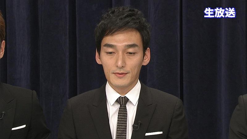 スマスマ-SMAP解散騒動-説明-07