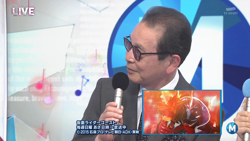 Mステ-氣志團-大竹-05