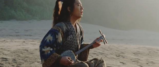 浦島太郎が1月22日放送のMステに出演決定wwwwww