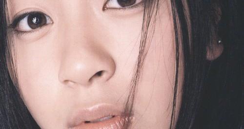 宇多田ヒカルの1stアルバム売上800万枚て凄すぎね?